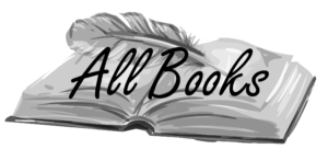 Books Maria Bernard
