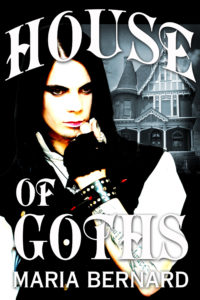 House of Goths
